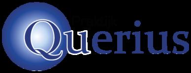 Praktijk Querius - Energetische therapie in Bergschenhoek